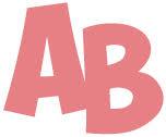 Abel Boddy